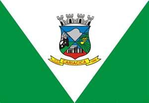 file bandeira cariacica jpg wikimedia commons