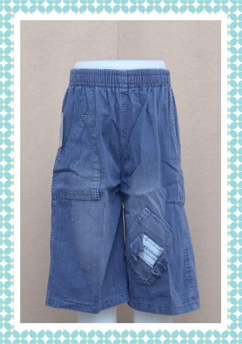 Celana Anak Murah Pakaian Dalam Grosir Kulakan Celana Harga Grosir Murah Langsung Dari