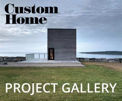 custom home magazine swim up success custom home magazine designers design