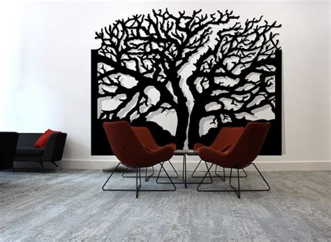 home decor design wish laser cut wall decoration ideas you wish to have them
