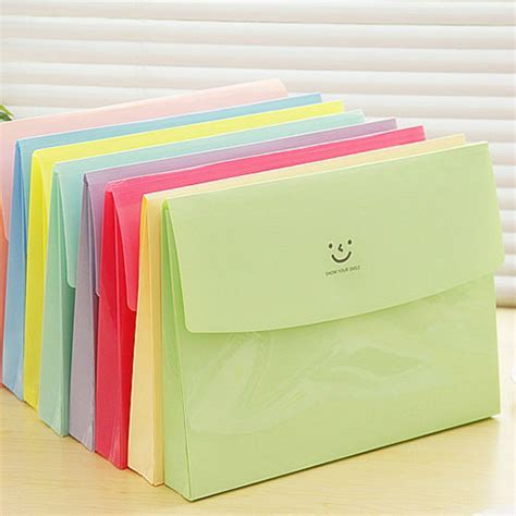 Bantex Multi L Folder 6 In 1 Folder A4 Ref8878 free shipping 1lot 4piece korea stationery paper file smile mood a single a4 multi function