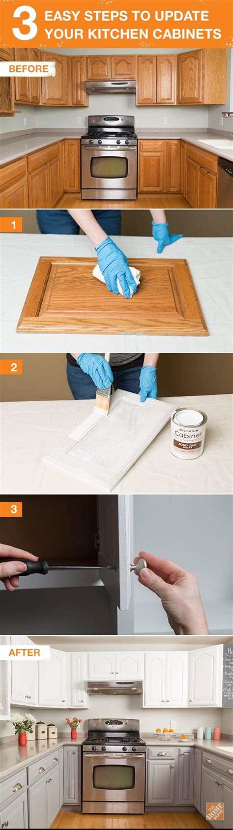 budget kitchen makeover ideas 25 before and after budget kitchen makeover