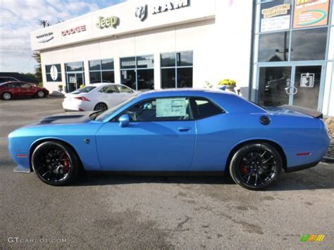 Dodge Challenger Hellcat For Sale Near Me by 2015 Challenger B5 Pearl Blue Html Autos Post