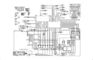 cat skid steer hydraulic schematic get free image about wiring diagram