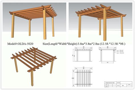 pergola design software pergola design software for mac woodshop dust ebook woodwork