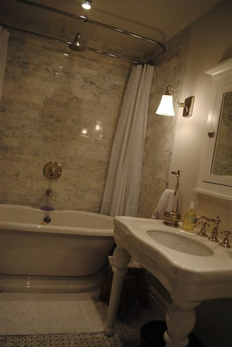 74 best images about Bathroom on Pinterest   White vanity