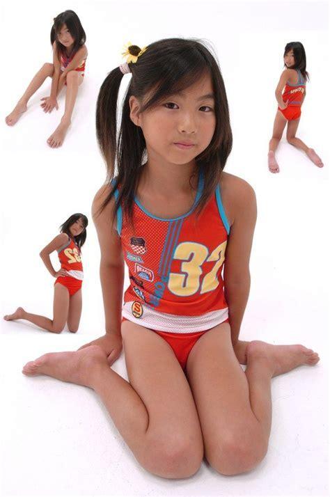 Japanese Junior Idol U Galleries Office Girls Wallpaper