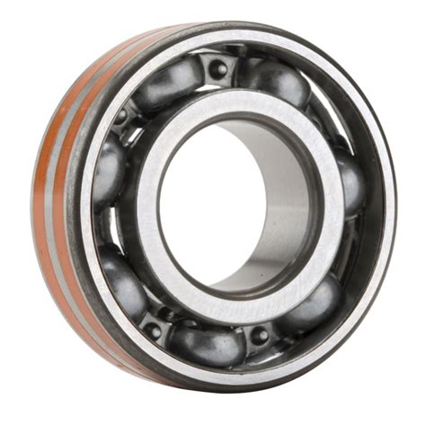 Bearing 6008ntn item ec 6008 expansion compensating bearing open type on ntn bearing corp of america