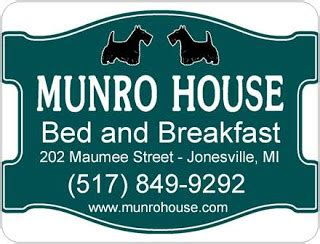 munro house bed and breakfast munro house bed and breakfast 28 images winter getaway
