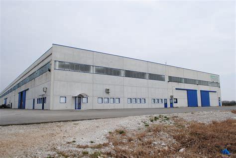 costruzione capannoni foto costruzione capannone ad uso industriale di terna