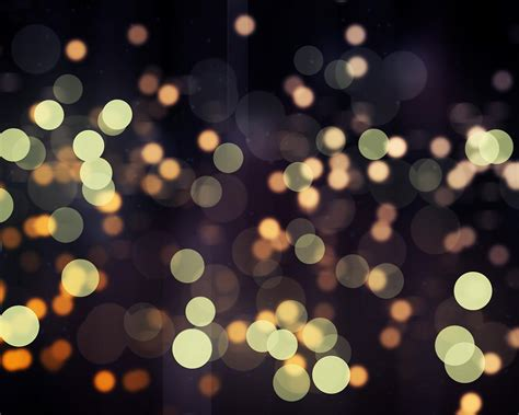 picture of lights 2048x1232px 890067 lights 441 54 kb 17 07 2015 by