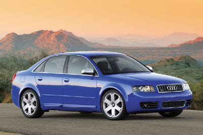 2002 audi s4 user reviews cargurus