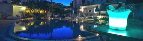 villa ischia porto charme hotel terme la villa tina