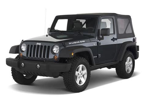 2014 jeep wrangler towing capacity 2014 jeep wrangler 4 door towing capacity autos post