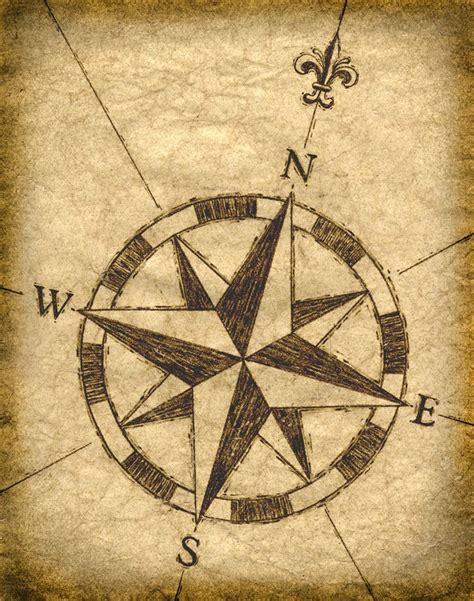 compass tattoo vintage best 25 map compass ideas on pinterest tattoed eyebrows