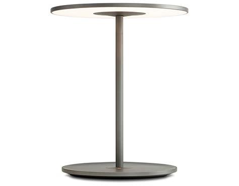 circa led table l hivemodern