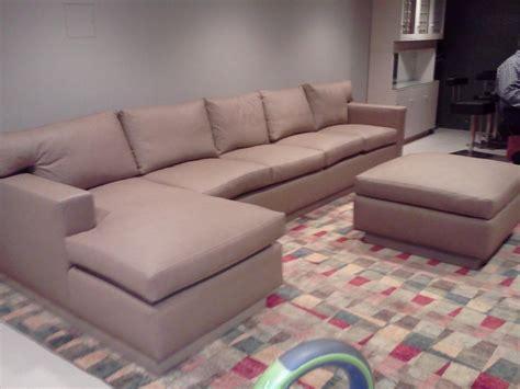 custom sofas nyc custom sofas nyc futon custom chesterfield sofa and