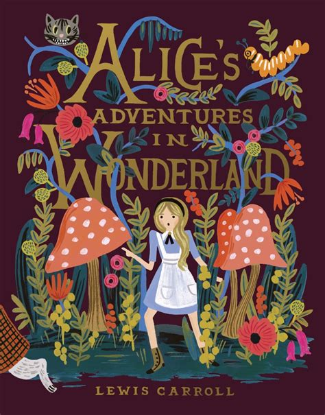 s adventures in books s adventures in by lewis carroll