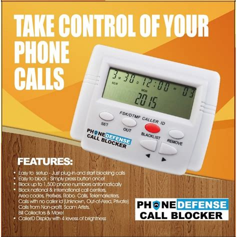 spyphone software call interceptor full cracked version free download outgoing call blocker pro