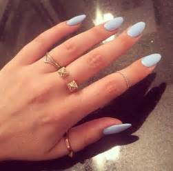 light colored nails 1000 ideas about light colored nails on