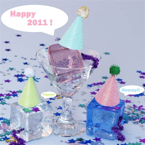 jelly for new year jelly recipes jelly test kitchen happy new year