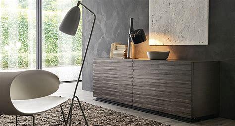 mobili contenitori soggiorno moderni mobili contenitori soggiorno moderni confortevole