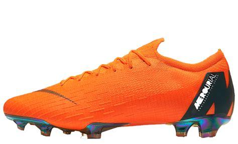 Nike Mercurial Vapor Orange nike mercurial vapor 360 orange ah7380 810 the sole