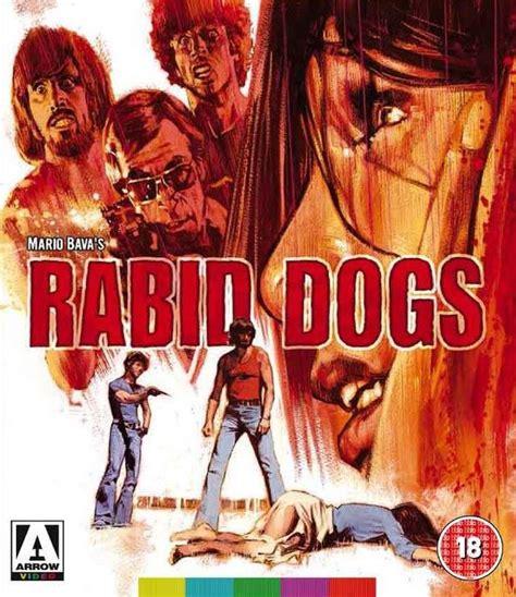 film gratis mkv rabid dogs hollywood movie 300mb rabid dogsmovie torrent