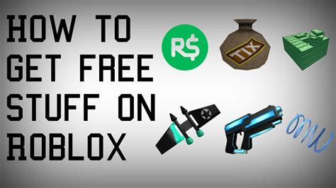 Gets Free Stuff by Roblox How To Get Free Roblox Card Codes Popscreen