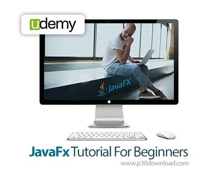 html game tutorial for beginners udemy javafx tutorial for beginners a2z p30 download full