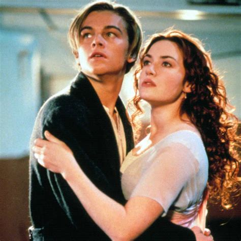 film titanic rose and jack kate winslet admits rose could have saved jack in titanic