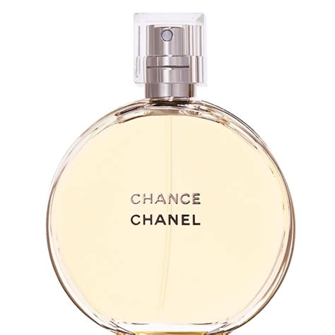 Parfum Original Chanel Chance Eau Tendre For Edt 100ml chance eau de toilette spray chance perfume chanel fragrance