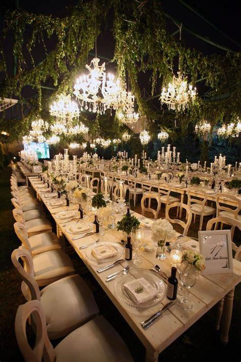 lebanese wedding top 25 best lebanese wedding ideas on pinterest arab