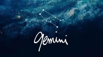 Gemini horoscope for july 2016 susan miller astrology zone
