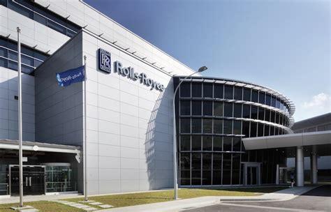 rolls royce pension scheme booklet rolls royce merges salary schemes to reduce