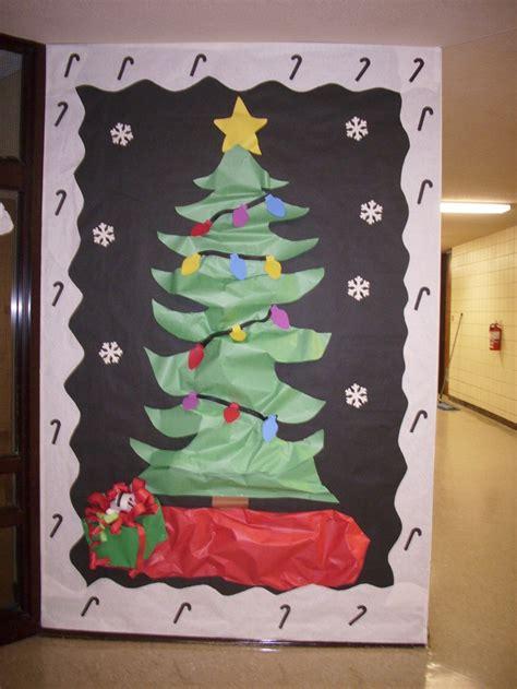 christmas board decoration bulletin board by rhonda parrish bulletin boards classroom decor