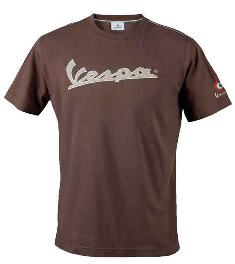 T Shirt Vespa retro vespa t shirt released mcn