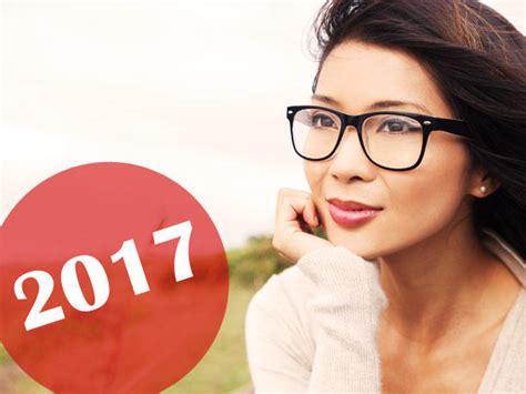 Chinesisches Horoskop Hahn 2017 by Das Chinesische Horoskop 2017 Das Jahr Des Feuer Hahns
