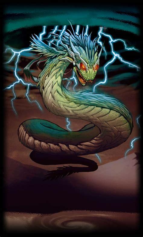 imagenes de dios quetzalcoatl la gran serpiente emplumada taringa