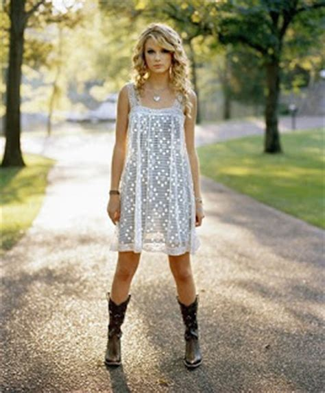 country western style of the dresses buy country clothing country western clothing country