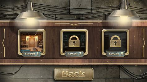 the can can room can you escape the room v1 0 android apk indir