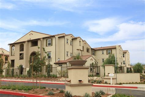 The Paseos At Magnolia Luxury Apartment Homes Photo Gallery The Luxury Apartment Homes