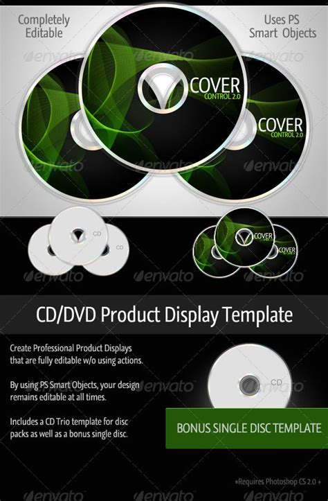 cd design template photoshop 17 best images about graphics on leaf