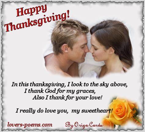 oriza net portal top messages happy thanksgiving 3