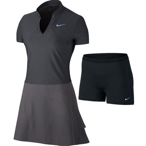 Nike Womens Vintage Dress 1 nike golf womens ace dress on sale carl s golfland