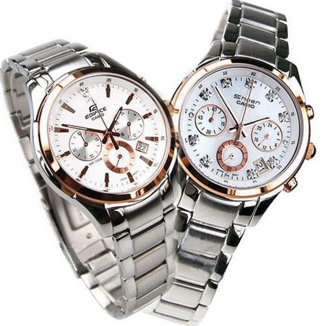 Casio Shn 5017d 7av other watches casio watches of ef 530pp 7av shn 5003ps 7a was listed for r850 00 on 14