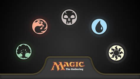 "A Beginner's Guide To ""Magic: The Gathering"""