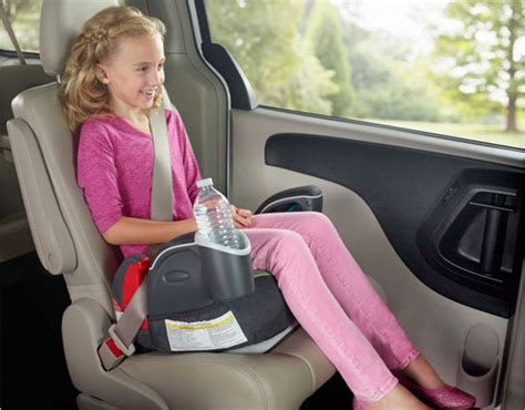 child car seats for six year olds car seat laws uk legislation for child seat is changing