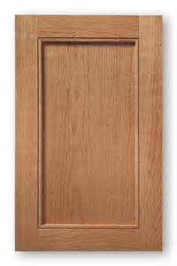 Unfinished Kitchen Cabinet Door Quality Kitchen Unfinished Cabinet Doors As Low As 8 89