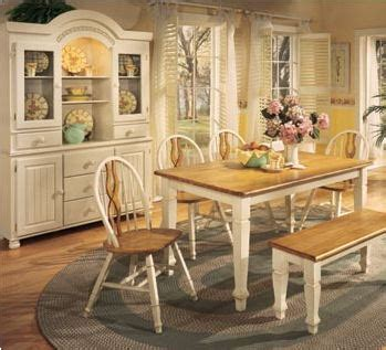 country dining room furniture furniture country dining rooms